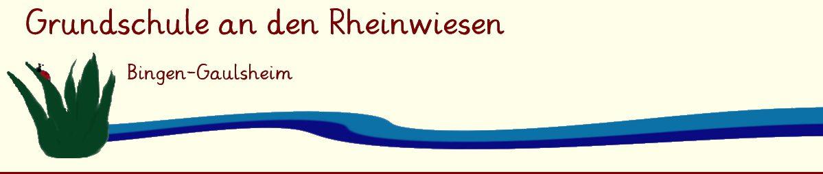 grundschule-gaulsheim.de