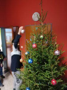 Weihnachtsbaum20-2