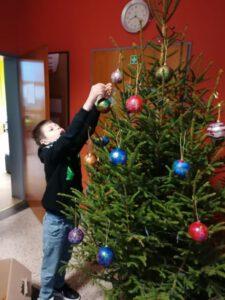 Weihnachtsbaum20-3