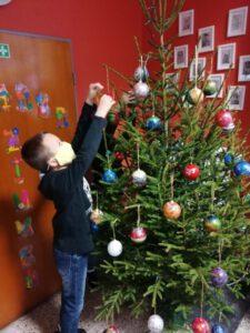 Weihnachtsbaum20-4