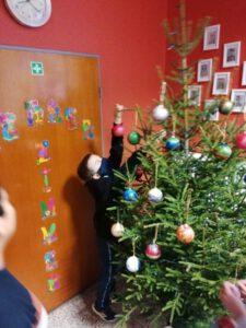 Weihnachtsbaum20-5