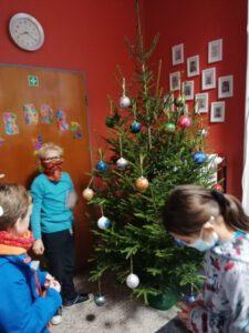Weihnachtsbaum20-6