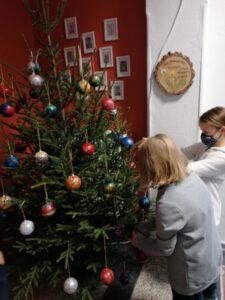 Weihnachtsbaum20-7