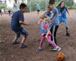 fussball9