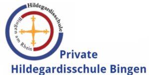 Privat Hildegardisschule