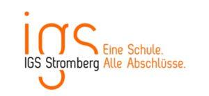 IGS Stromberg