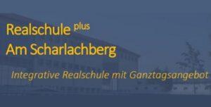 Realschule plus am Scharlachberg